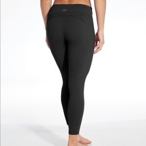 NEW CALIA by Carrie Underwood Energize Leggings